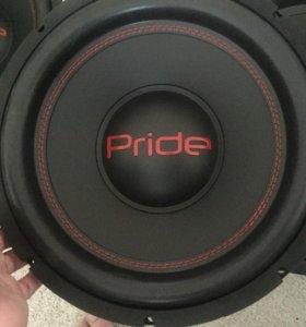 """Сабвуфер Pride Eco 12"""""""