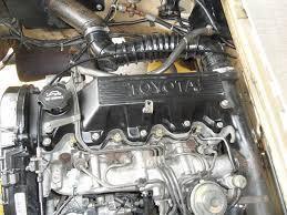 двигатель 2С турбодизель