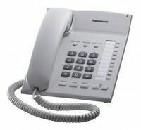 Телефон Panasonic KX-2382RU