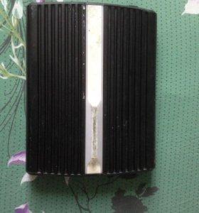 Усилитель  Philips CMP400-51