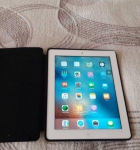 iPad 2 32 гб