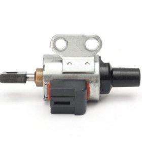 Степ-мотор для вариатора Nissan / Mitsubishi