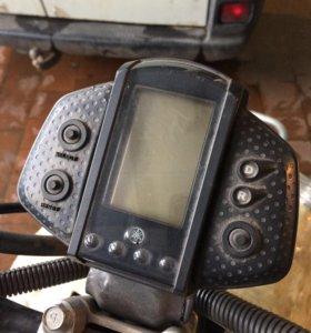 Yamaha phazer , multipurpose з а п ч а с т и