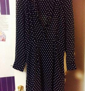 Платья, размер L/XL