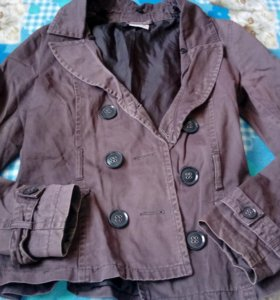 Ветровка/куртка