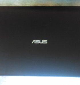ASUS X540y