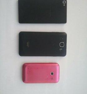 Телефоны запчасти