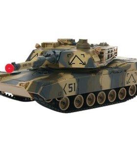 Хуан Ци781-10 имитации боевой танк