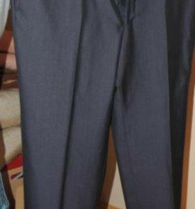 Новые брюки vinchi 64 размер