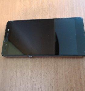 Смартфон Huawei Honor 7