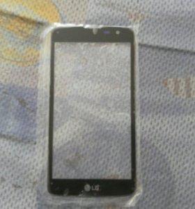 Стекло для телефона lg k7 x210ds
