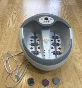 Ванночка для ног Beurer fb50