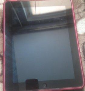 iPad 1 3G