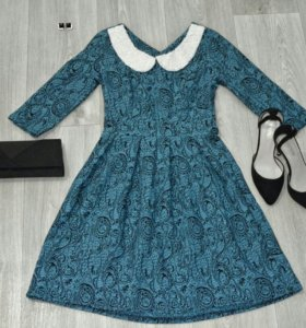 Милое платье 😻