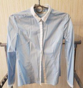 Рубашка - размер М