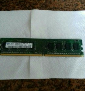 Оперативная память ddr 3 4gb