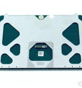 "Тачпад Trackpad для Macbook Pro 15"" Unibody A1286"