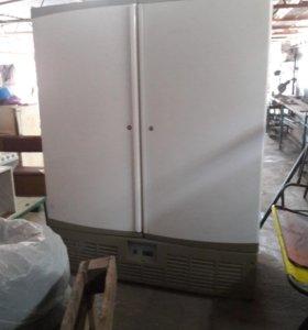 Холодильный витрина! Срочно!