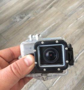Камера XTCam-8 Новая