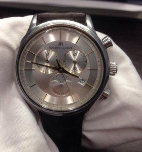 Часы Maurice lacroix LC1148