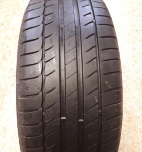 Michelin primacy hp 205/55/16