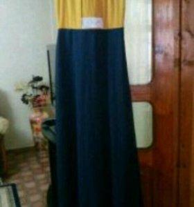 Продается платье новое