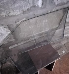 Задние стекла на ваз2108