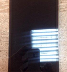 Samsung Galaxy Tab 3 8.0 16 Gb wi-fi