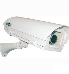 Термокожух Smartec STH-3230D-PSU1 новый. Доставка