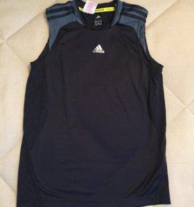 Спортивная одежда Adidas, рост 152