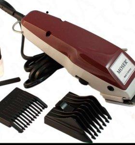 Moser машинка для стрижки волос