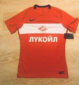 Футболка Nike ФК Спартак