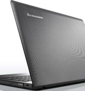 Lenovo g50-45 4 ядра 4 потока. 4г