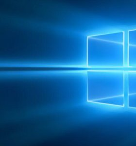 Настройка WINDOWS и программ