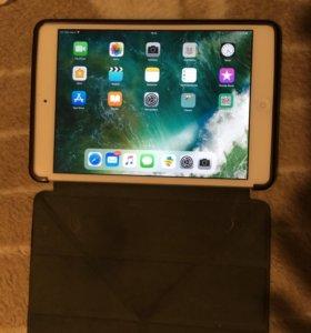iPad mini 2 (128Gb) Wi-Fi + 4G Retina