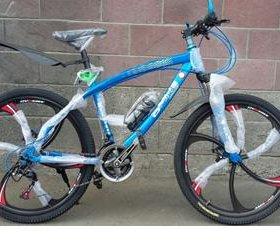 Новые велосипеды оптом и В розницу