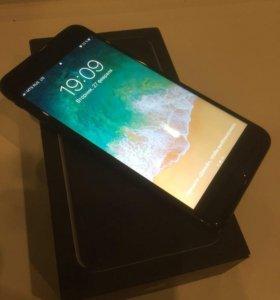 iPhone 7+(128)