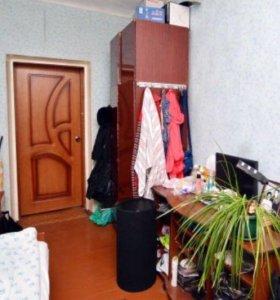 Комната, 22.7 м²