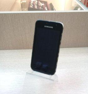Samsung gt-i9003