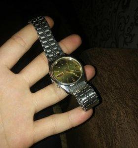 Часы Orient AAA