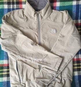 Куртка TNF