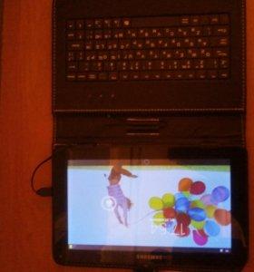 Samsung GALAXY Tab 5 64гб