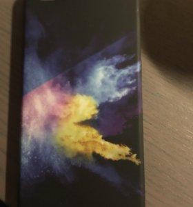 Чехол на iPhone 5,5s, 6, 6s, 7, 6 плюс и 6s плюс