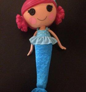 Кукла Лалалупси 30 см оригинал
