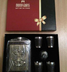 Moongrass подарочный набор