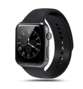 Продам smart watch A9.