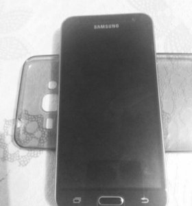 Samsung j3 16 г