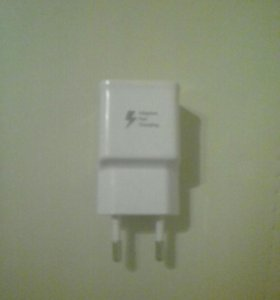 Зарядное устройство оригинал
