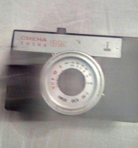 фото объективы ,фотоаппараты старого образца!