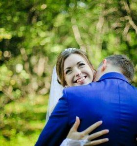 Свадебный видеограф, Свадебный видеооператор